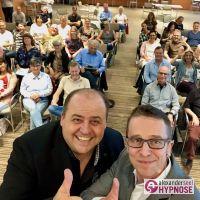 2018-04_Blitzhypnose_Seminar_00038
