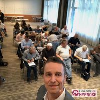 2018-04_Blitzhypnose_Seminar_00045