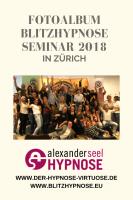 2018-04_blitzhypnose_seminar