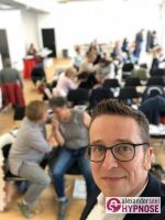 2019-04_Blitzhypnose_Seminar_Winterthur_00001