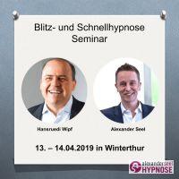 2019-04_Blitzhypnose_Seminar_Winterthur_00004