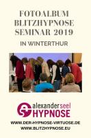 2019-04_Blitzhypnose_Seminar_Winterthur_00005