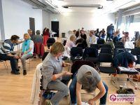 2019-04_Blitzhypnose_Seminar_Winterthur_00007