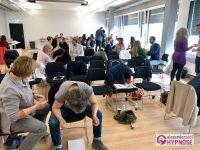 2019-04_Blitzhypnose_Seminar_Winterthur_00008