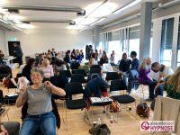 2019-04_Blitzhypnose_Seminar_Winterthur_00009