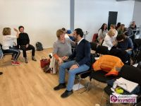 2019-04_Blitzhypnose_Seminar_Winterthur_00010