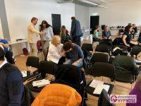 2019-04_Blitzhypnose_Seminar_Winterthur_00011