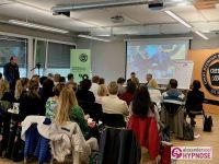 2019-04_Blitzhypnose_Seminar_Winterthur_00017