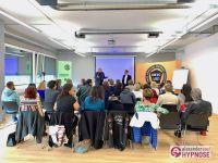 2019-04_Blitzhypnose_Seminar_Winterthur_00018