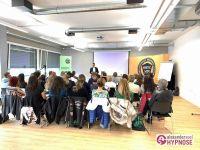 2019-04_Blitzhypnose_Seminar_Winterthur_00019
