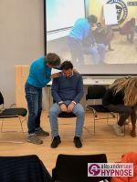 2019-04_Blitzhypnose_Seminar_Winterthur_00024