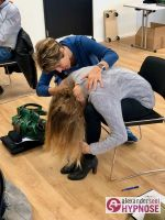 2019-04_Blitzhypnose_Seminar_Winterthur_00026