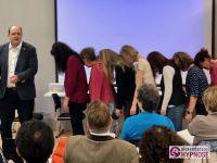 2019-04_Blitzhypnose_Seminar_Winterthur_00029