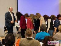 2019-04_Blitzhypnose_Seminar_Winterthur_00030