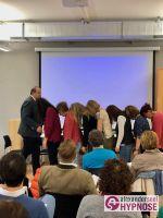2019-04_Blitzhypnose_Seminar_Winterthur_00031