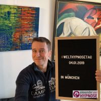 2019-01-04_Welthypnosetag_00002