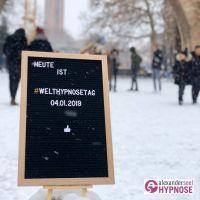 2019-01-04_Welthypnosetag_00003