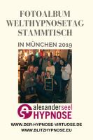 2019-01_welthypnosetag