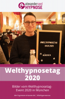 2020_Welthypnosetag_Muenchen_Hypnose_00001