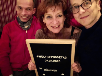 2020_Welthypnosetag_Muenchen_Hypnose_00005