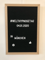 2020_Welthypnosetag_Muenchen_Hypnose_00012
