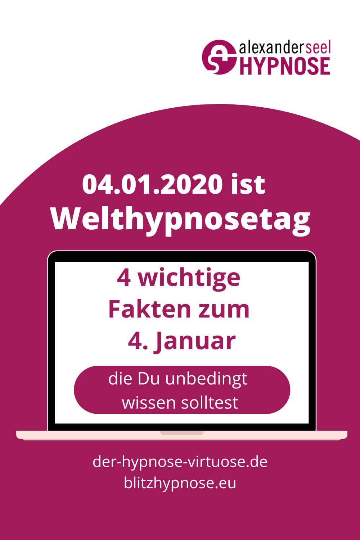 Tanzverbot Bayern 2020