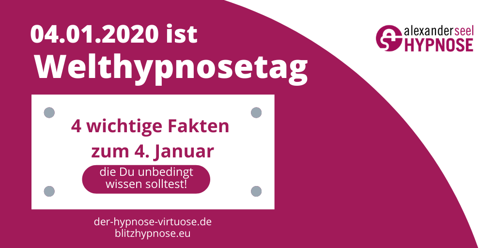 2020 welthypnosetag twitter 1024 x 512